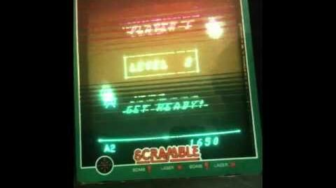 Galaxy_Wars_SL_(Vectrex)