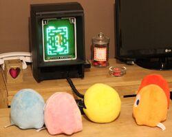 Pacman Vectrex Highscore.jpg