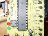Vectrex Multifunction Adapter