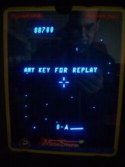 Star Trek (Score 88700).JPG