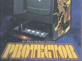 Protector/Y*A*S*I