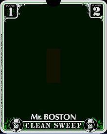 Mrboston.jpg