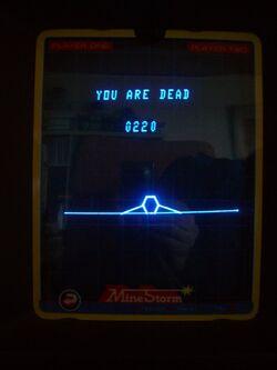 YOU ARE DEAD (Brecher).JPG