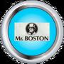 Mr. (Boston) Master