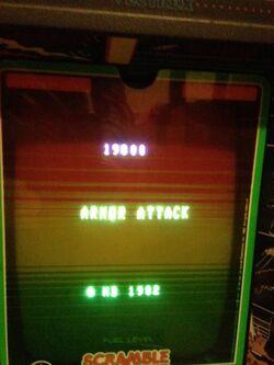 Armor attack.JPG