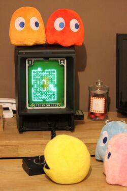 Pacman Vectrex.jpg