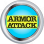 Attacking the Armor