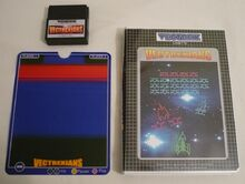 Vectrexians overlay-box-game.jpg