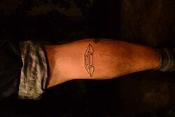 Mine Storm Tattoo.JPG