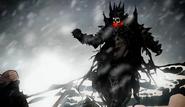 Король Дикой Охоты В2