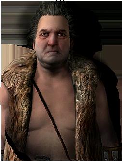 Король Зигги