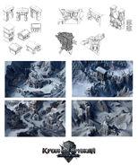 Махакам КВ (концепт-арт)