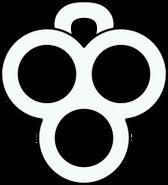 МелитэлеСимвол1