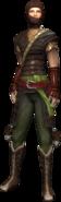 Белка-лучницаВ1