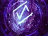 Рунные камни (Ведьмак 3)