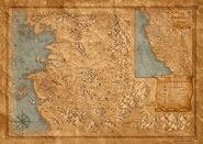 Map CDPR1
