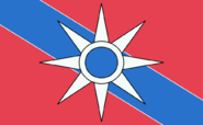 Flag Venendal