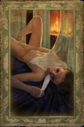 Romance Shani2 censored