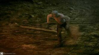 The_Witcher-_Rise_of_the_White_Wolf_—_тизер-трейлер