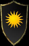 NilfSC