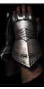 Перчатки туссентского рыцаря