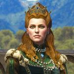 Генриетта в зеленомВ3.jpg