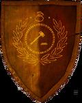 Герб дома борсоди.png