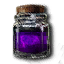 Фиолетовая краска для доспехов