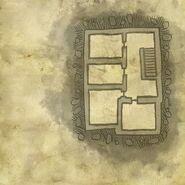 Верхний этаж котелВ2