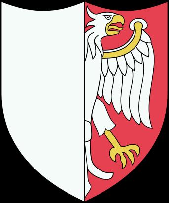 Берника
