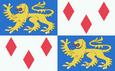 Флаг Ривии.png