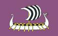 Флаг Скеллиге.png