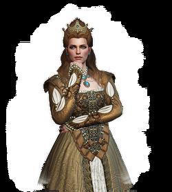 Анна Генриетта В3.png