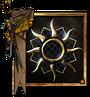 Империя Золотого Солнца