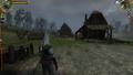 Рыбацкий поселок3В1.png
