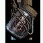 Трофей, взятый с шарлея