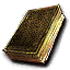 Дневник узника