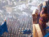 Армия Темерии