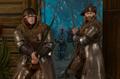 Охотники за колдуньями №3