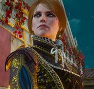 Анна-Генриетта №37