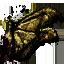 Крылья чудовища