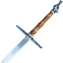 Каэдвенский черный меч