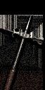Боевой молот туссентского рыцаря