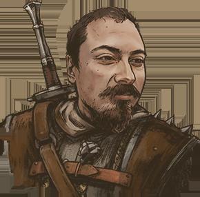 Георг из Кагена