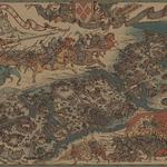 Карта Ривии.png