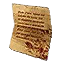 Письмо Витольда Ольгерду