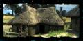 Дом селины