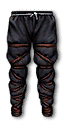 Кавалерийские штаны