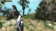 Руины3В1