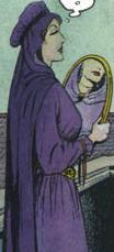 Аридея